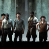 The Maze Runner receives mixed reviews