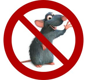 Prevent rats by keeping Keppel clean