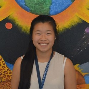 Kristin Chingburanikit