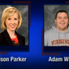 Two journalists shot on-air by former reporter in Virginia