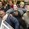 The Darker Side of Black Friday