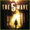 "Keppel's Korner Reads: ""The 5th Wave"""