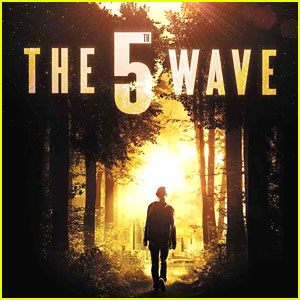 "Keppel's Korner Reads: ""The 5th Wave"""
