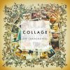 The Chainsmokers releases their second EP