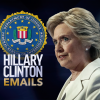 FBI Director under evaluation for thoughtcrime against Clinton's campaign