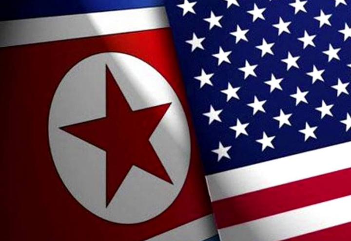 A Threat from North Korea