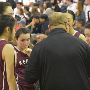 Lady Aztecs look to avenge semifinals loss in CIF state playoffs