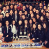 Dance Company breaks down success at U.S. Nationals