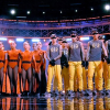 World of Dance elimination cannot overshadow Dance Company's success